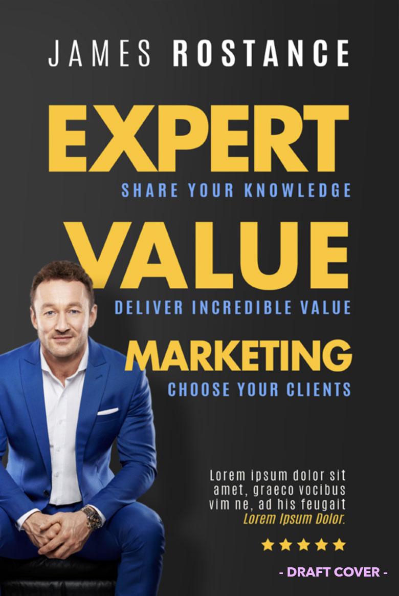 Expert Value Marketing