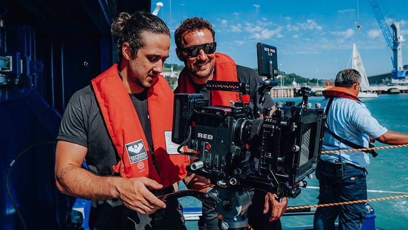 James-Rostance---Video-Production-3